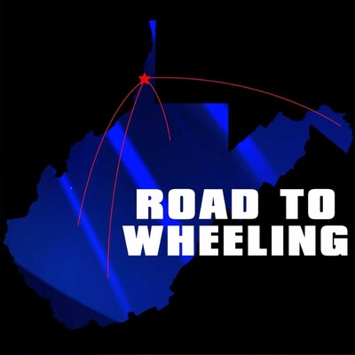 Road to Wheeling Podcast