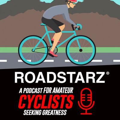 RoadStarz