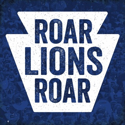 Roar Lions Radio: A Penn State Podcast