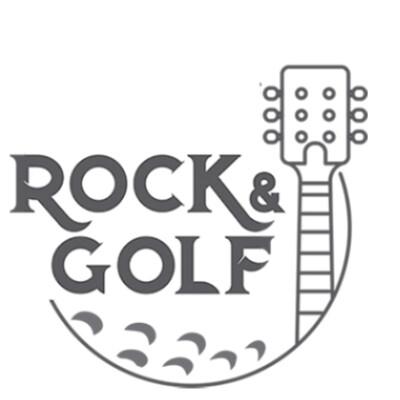 Rock & Golf | Programa 39 | 05 de abril de 2020