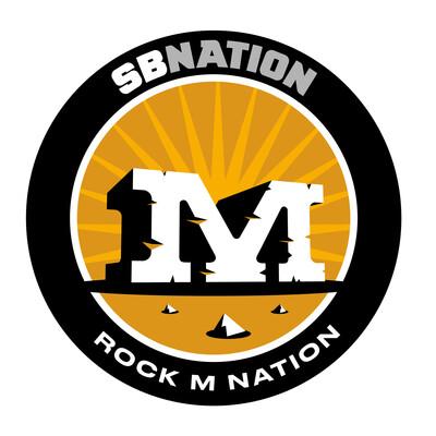 Rock M Nation: for Missouri Tigers fans