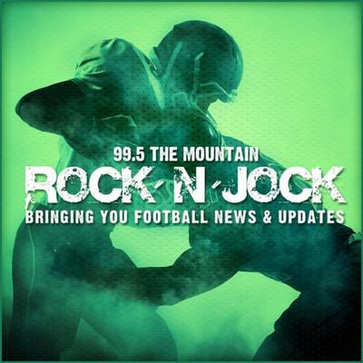 Rock N' Jock