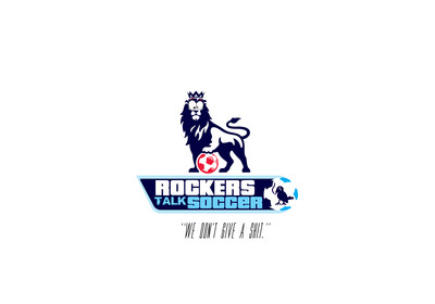 Rockers Talk Soccer