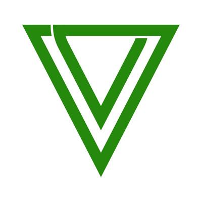 Vox Inventum Podcast