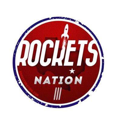 Rockets Nation Podcast
