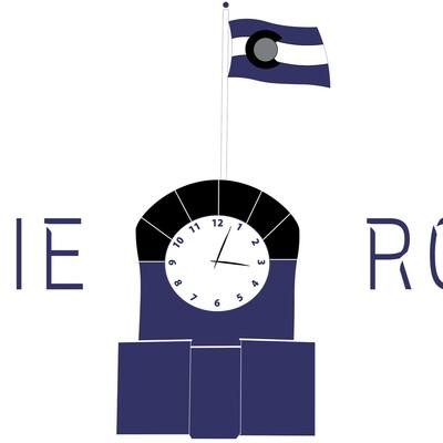 Rockie Road Podcast