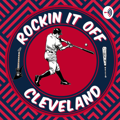 Rockin It Off Cleveland
