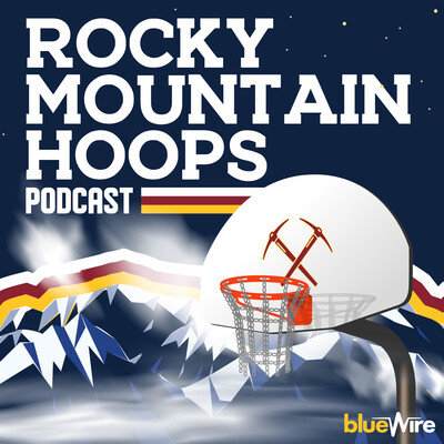 Rocky Mountain Hoops