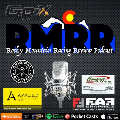Rocky Mountain Racing Review