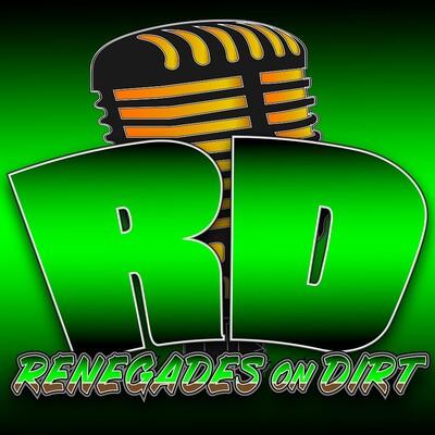 RoDPodcast
