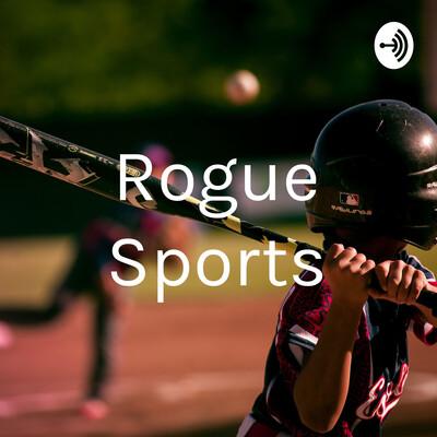 Rogue Sports