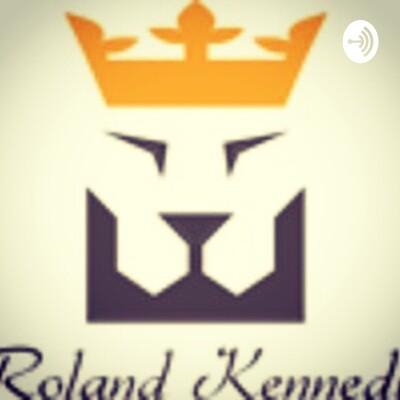 Roland Kennedi Fightcast