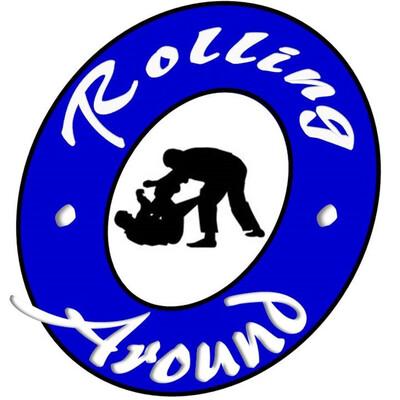 Rolling Around