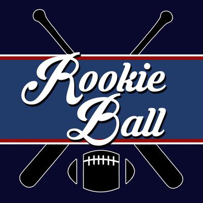 Rookie Ball