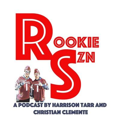 RookieSZN