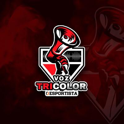 Voz Tricolor