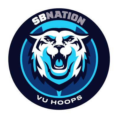 VU Hoops: for Villanova Wildcats fans
