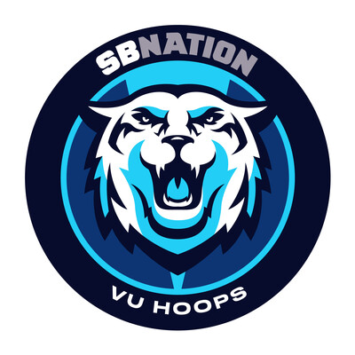 VU Hoops: for Villanova Wildcats fans