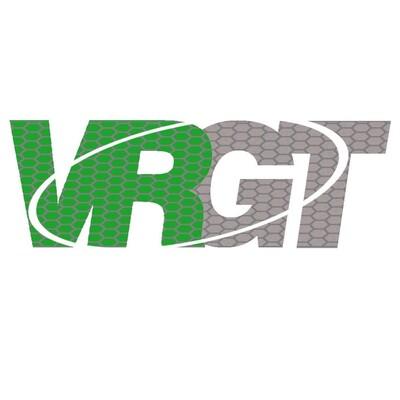 Vuelta Rapida GT