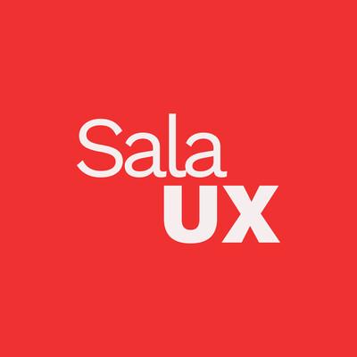 Sala UX