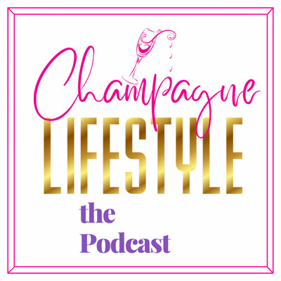 Pull Up: Episode 2: Happy 4/20 Day