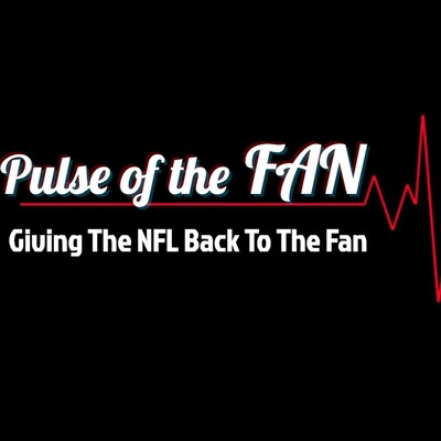 Pulse of the Fan