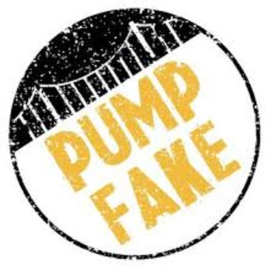 PumpFake PodCast