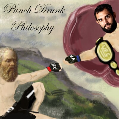 Punch Drunk Philosophy