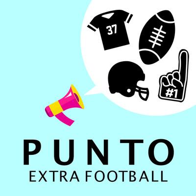 Punto Extra Football