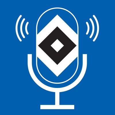 PUR DER HSV - der HSV-Podcast