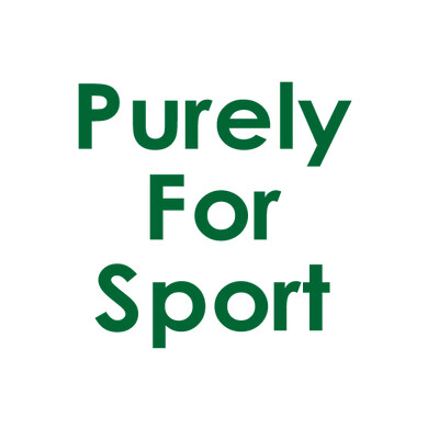 Purely For Sport