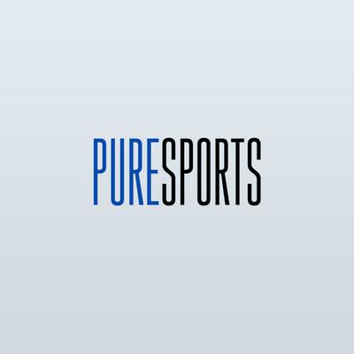PureSports