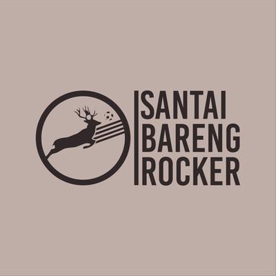 Santai Bareng Rocker