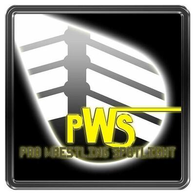 PWScast
