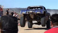 Shepard Racing