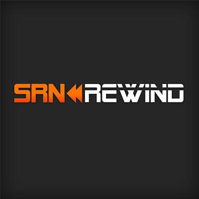 Sherdog Radio Network: Rewind