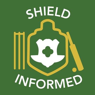 Shield Informed