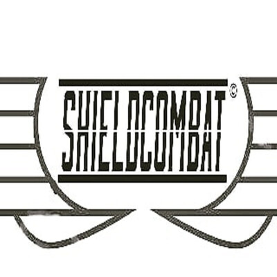 Shieldcombat Podcast