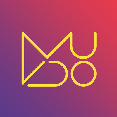 Mudo Podcast