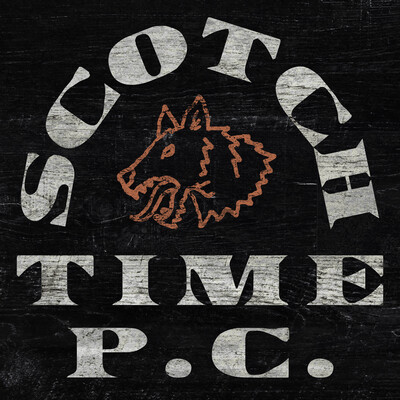 Scotch Time
