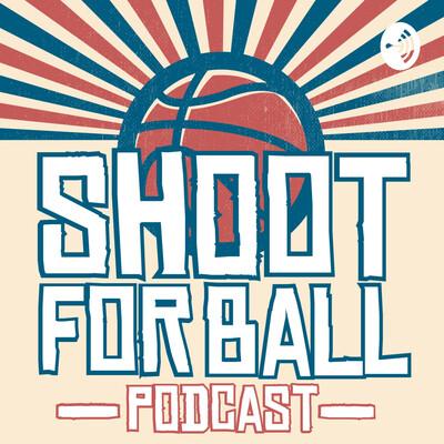 Shoot For Ball
