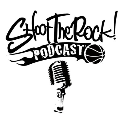 SHOOT THE ROCK PODCAST
