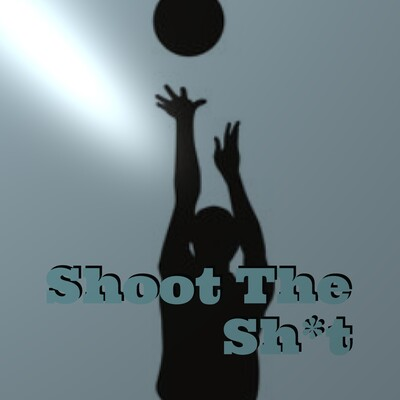 Shoot The Sh*t