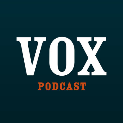 Vox Veniae Podcast