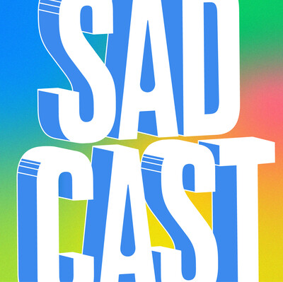 SADCAST: the podcast for working creatives