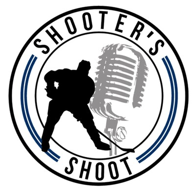 Shooter's Shoot