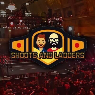 Shoots & Ladders Wrestling