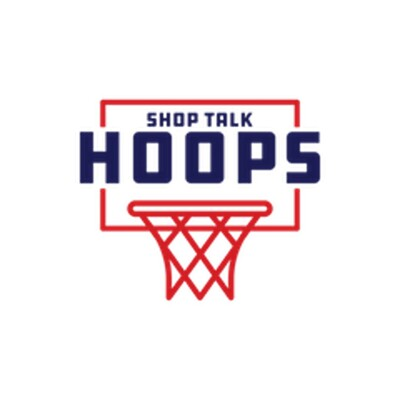 Shop Talk Hoops