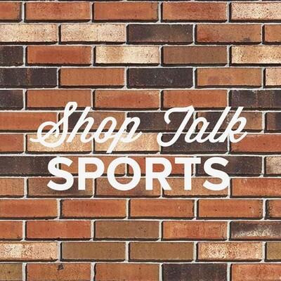 Shop Talk: Sports1