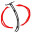 Short Jabs – The Cricket Couch